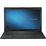 Ноутбук ASUS P2540UA-XO0024D