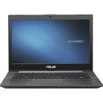 Ноутбук ASUS P5430UA-FA0076R