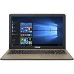 Ноутбук ASUS R540LJ-XX336