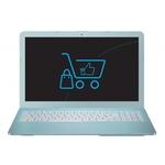 Ноутбук ASUS R540LJ-XX337T