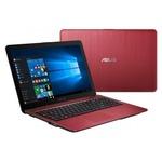 Ноутбук ASUS R540LJ-XX338