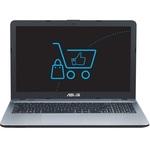 Ноутбук ASUS R541SA-XO391T