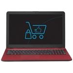 Ноутбук ASUS R541UJ-DM451
