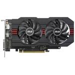 Видеокарта ASUS Radeon RX 560 OC 2GB GDDR5 (RX560-O2G)