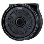 Видеорегистратор ASUS Reco Smart Car Cam