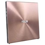DVD-RW ASUS SDRW-08U5S-U/PINK/G/AS Pink