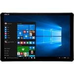 Ноутбук ASUS T305CA 90NB0D81-M00250
