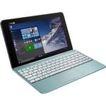 Ноутбук Asus T100HA (90NB074A-M07110)
