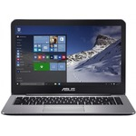 Ноутбук Asus VivoBook E403SA-US21