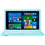 Ноутбук Asus R541UA-DM566D