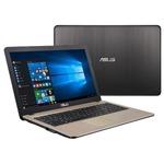 Ноутбук ASUS R540SA-XX438D