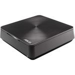 Компьютер ASUS VivoPC VM62-G029M (90MS00D1-M00290)