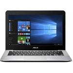 Ноутбук ASUS X302UA-FN168D