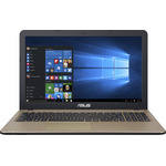 Ноутбук Asus X540LA (90NB0B01-M12510)