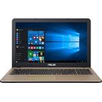 Ноутбук Asus X540SA-XX009