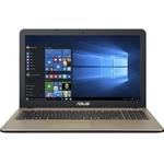 Ноутбук Asus X540SC-XX073T (90NB0B21-M01290)