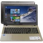 Ноутбук Asus X541NA-DM379 (90NB0E81-M06790)