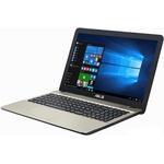 Ноутбук ASUS X541NC-GQ011