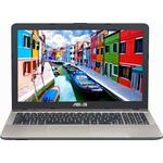 Ноутбук ASUS X541NC-GQ081T