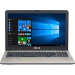 Ноутбук ASUS VivoBook Max X541UJ-GQ036