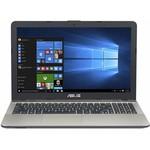 Ноутбук ASUS X541UJ-GQ702