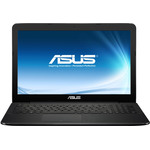 Ноутбук ASUS X554LJ-XX1472T