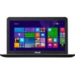 Ноутбук ASUS X555LN-XO467H