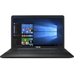 Ноутбук Asus X751SJ (90NB07S1-M00860)