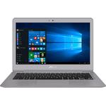 Ноутбук ASUS ZenBook UX330UA-FB142T