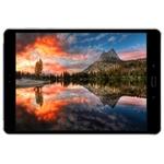 Планшет ASUS ZenPad 3S 10 Z500KL-1A008A 32GB LTE