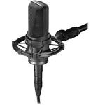 Микрофон Audio-Technica AT4050