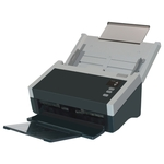 Сканер Avision AD240