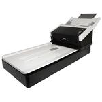 Сканер Avision AD250F