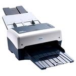 Сканер Avision AV320E2+