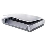 Книжный Сканер Avision FB6280E A3