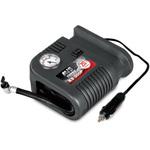 Автомобильный компрессор AVS KS 200P