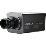 IP-камера Avtech AVM500