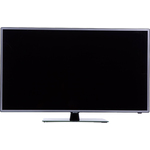 Телевизор Shivaki STV-24LED14
