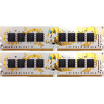 Память 32Gb DDR4 GEIL PC-17000 2133MHz (GWB432GB2133C15DC)