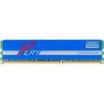 Оперативная память Goodram 8Gb DDR3 PC3-15000 (GYB1866D364L10/8G)