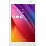 Планшет ASUS ZenPad 8.0 Z380KNL-6B027A 8GB LTE White