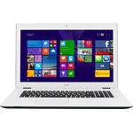 Ноутбук Acer Aspire E5-532-P6LJ (NX.MYWER.009)
