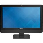 Моноблок Dell OptiPlex 3030 (CA010D3030AIO11)
