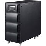 Источник бесперебойного питания Powercom Vanguard VGS-10K 10000VA