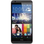 Смартфон HTC Desire 820G dual sim Gray