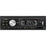 USB-магнитола Soundmax SM-CCR3052F