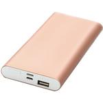 Портативное зарядное устройство Yoobao PL10 Rose Gold