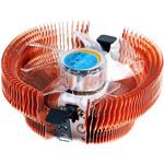 Кулер для процессора Ice Hammer IH-3776WV-B