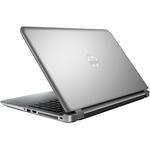 Ноутбук HP Pavilion 15-ab103ur (N9S81EA)
