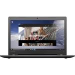 Ноутбук Lenovo IdeaPad 300-17ISK (80QH009QRK)